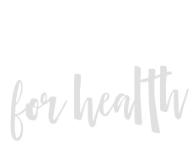 Company Profile - Ozon Health Services
