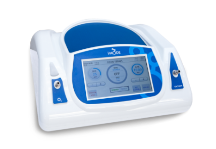 Medical Ozone Devices - Ozon Health Services