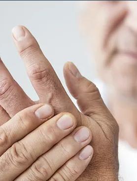 Artritik-Romatizmal Durumlar ve Kronik Poliartritler - Makaleler - Ozon Sağlık Hizmetleri
