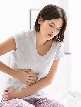 Bağırsak Hastalıkları: Kolit ve Proktitis - Makaleler - Ozon Sağlık Hizmetleri