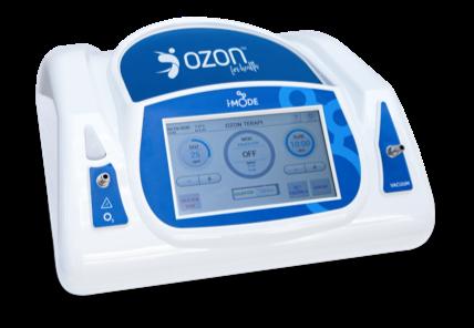 Medikal Ozon Cihazları - Ozon Sağlık Hizmetleri