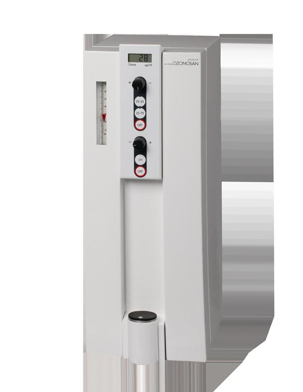 OZONOSAN Photonic - Medikal Ozon Cihazları - Ozon Sağlık Hizmetleri
