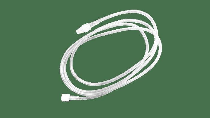 Dr. Hansler Ozonosan 140 cm Infusion Line - Rektal Set ve Ürünler - Ozon Sağlık Hizmetleri