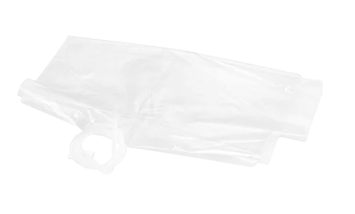Dr. Hansler Ozonosan 40x120 Plastic Bag - Silicone Bags - Ozon Health Services