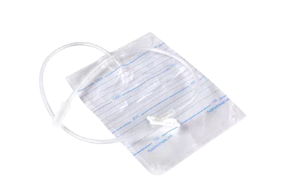 Dr. Hansler Ozonosan Rectal Bag - Rectal Set and Products - Ozon Health Services