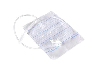 Dr. Hansler Ozonosan Rektal Torba - Rektal Set ve Ürünler - Ozon Sağlık Hizmetleri