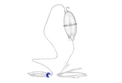 Medozon i-Set - Diğer Medikal Sarf Malzemeleri - Ozon Sağlık Hizmetleri