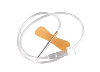 Terumo Kelebek 1.1 - Kelebekler - Ozon Sağlık Hizmetleri